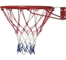 Basketkorg utan planka
