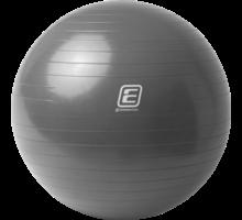 Gymboll 65cm