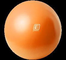 GYMBALL boll 85cm