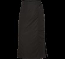 Comfort kjol