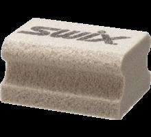 Cork Synthetic korkkloss