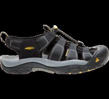 Newport sandal