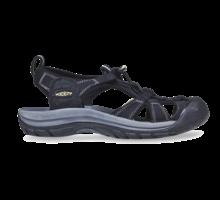 Venice sandal