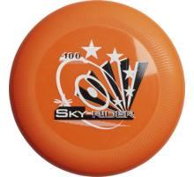 Sky-Rider 100 frisbee
