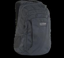 Factor ryggsäck