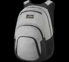 Campus ryggsäck