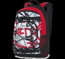 Grom ryggsäck