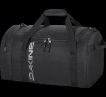 Eq Bag Medium väska