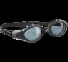 Futura Biofuse simglasögon