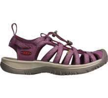 Whisper Wmn sandal