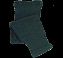Knitted SR damask