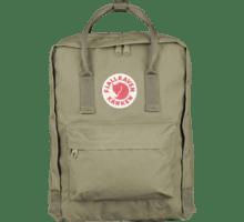 Kånken ryggsäck