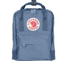 Kånken Mini ryggsäck