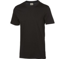 Basic M t-shirt