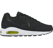 WMNS AIR MAX Command sneakers