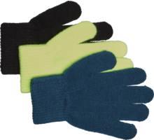 Magic glove MR