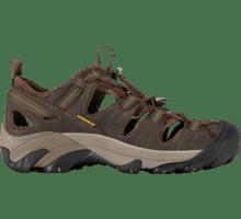 ARROYO II Sandal