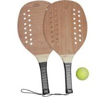 Beach Orginal tennisset