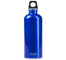 Traveller 0.6 L flaska