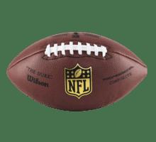 NFL DUKE REPLICA amerikanskfotboll