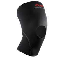 Knee Support Open Patella knäskydd