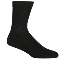 tennissocka 3-pack