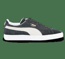 Suede classic eco sko