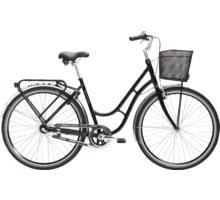 Karin 3V SS20 damcykel