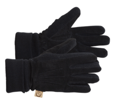 Svea handske