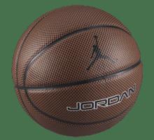 Jordan Legacy basketboll