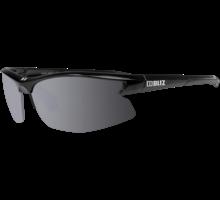 Active Motion sportglasögon