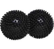Knobbed Balls massagebollar