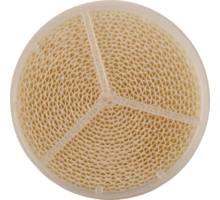 Astma 2p filter