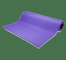 PRO yogamatta