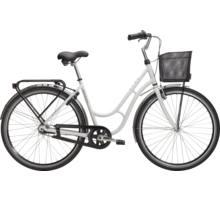 Karin 7vxl cykel