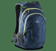 VENTURA 28 ryggsäck
