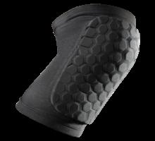 Hexforce knä och armbågsskydd