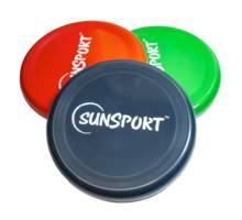Flying Disc 90 Gram frisbee