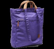 Totepack No. 1 väska