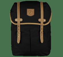 No 21 ryggsäck