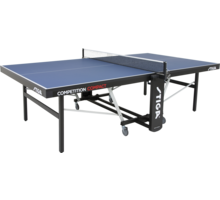 Competition Compact bordtennisbord