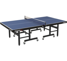 Optimum 30 bordtennisbord