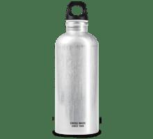 Traveller flaska