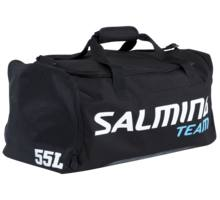 Teambag 55L