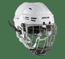 Re-Akt Combo hockeyhjälm