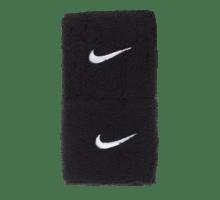 Swoosh Wristband handledsband 2-pack
