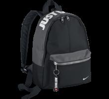 Young Athletes Classic ryggsäck