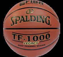 TF 1000 Legacy FIBA basketboll