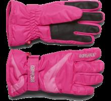Dexter GTX JR handske