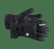 Dexter GTX handske